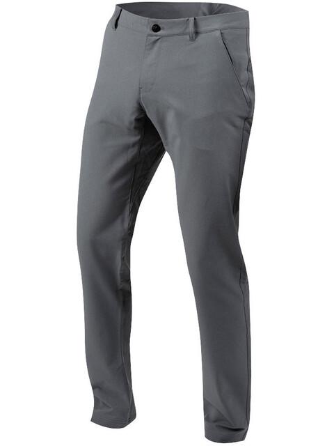 PEARL iZUMi Versa Pants Men shadow grey